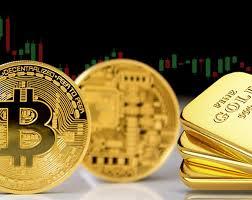 Bitcoin is dit jaar tot nu toe met 20% gestegen en een expert voorspelt dat het tegen het einde van het jaar $ 16.000 zou kunnen bereiken